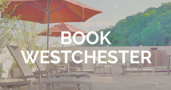 book at oasis westchester