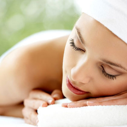 spa package gift cards