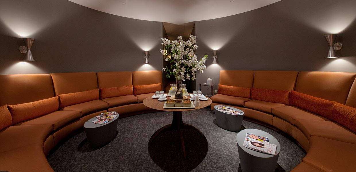 oasis new york city day spa