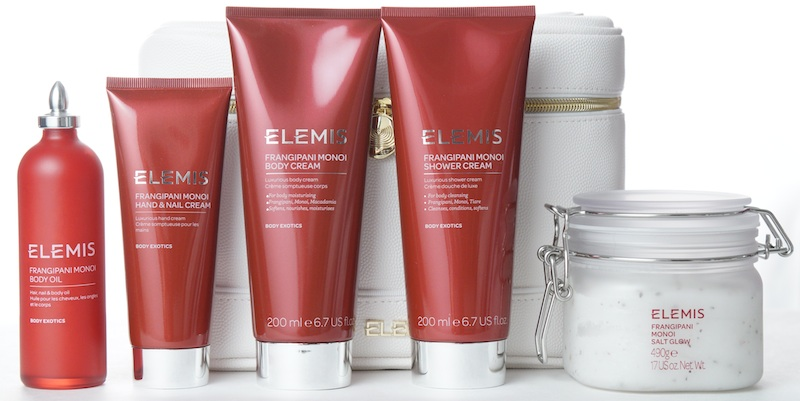 holiday-gifts-for-her-elemis