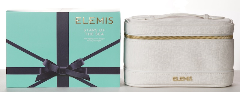 Elemis-Wonders-Frangipani-Holiday-Gifts-for-Her