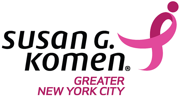 susan g komen and oasis day spa partner to fight cancer
