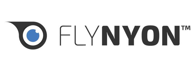 flynyon logo