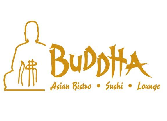 Buddha Asian Bistro
