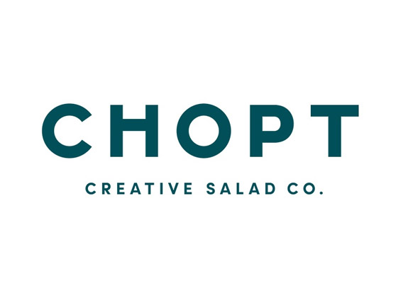 CHOP'T Creative Salad Co.