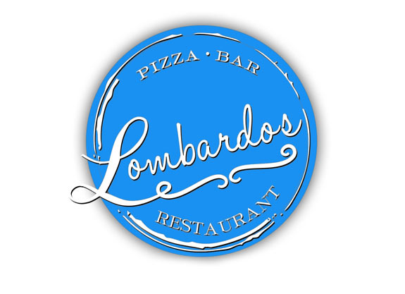 Lombardo's Pizza Bar & Restaurant