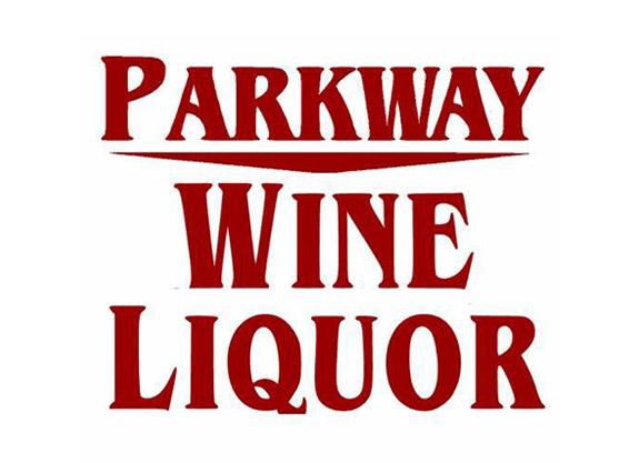 Parkway Wine & Liquor