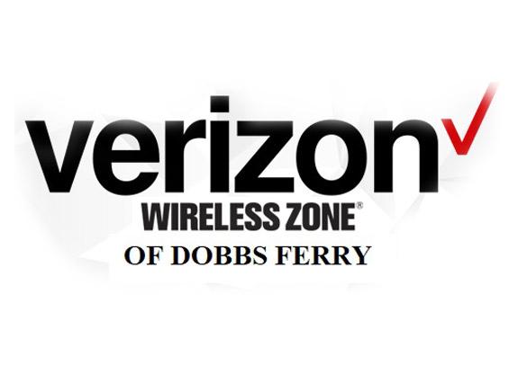 Verizon Wireless Zone of Dobbs Ferry