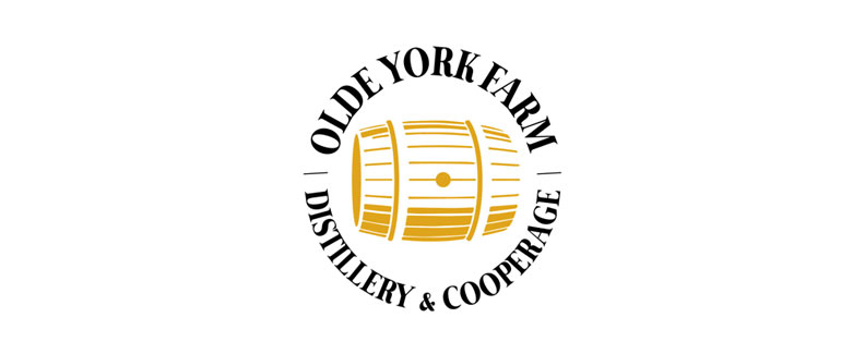 old york farm distillery
