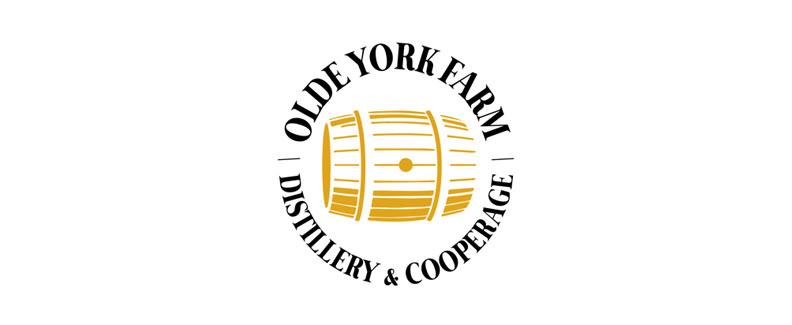 old york farm distillery