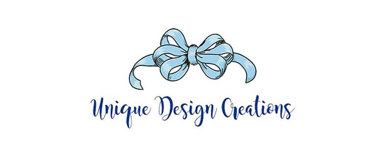 unique design creations