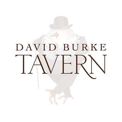 David Burke Tavern