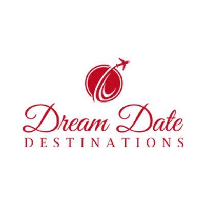 Dream Date Destinations