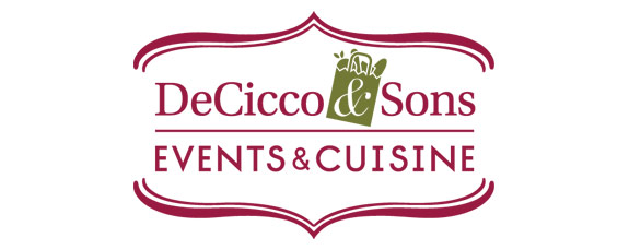 DeCiccos Events & Cuisine
