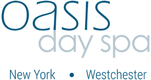 Oasis Day Spa. Located in NYC and Westchester